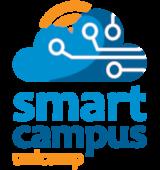 Projeto Smart Campus